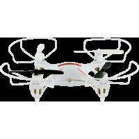 Drône quadricoptère IconFlyX8 Fillony