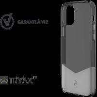 Coque renforcée Force Case Pure pour iPhone 12/ 12 Pro