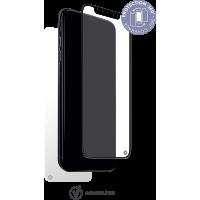Verres organiques Force Glass 360° pour iPhone 11 avec kit de pose exclusif