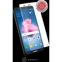 Protège-écran en verre trempé Force Glass pour Huawei P Smart avec kit de pose