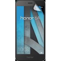 Protège-écran pour Honor 6A
