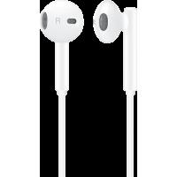 Kit piéton filaire Huawei CM33 USB-C blanc