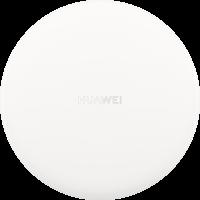 Chargeur sans fil Huawei CP60 blanc