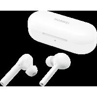 Kit piéton Bluetooth Huawei FreeBuds Lite
