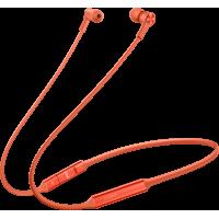 Kit piéton Bluetooth Freelace Huawei