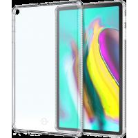 Coque semi-rigide Itskins Spectrum pour Samsung Galaxy Tab A 10.1 2019