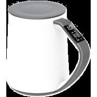 Mug Connecté Linkoo smart Cup