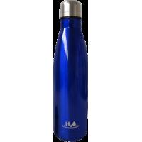Bouteille H2O Puro 750 ml