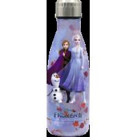 Bouteille Disney Frozen Puro 500 ml