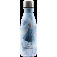 Bouteille Disney Frozen Elsa Puro 500 ml