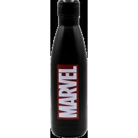 Bouteille Disney Marvel Puro 750 ml