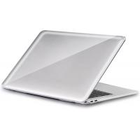 """Protection intégrale Clip On pour Macbook Air 13"""" 2020 Puro"""