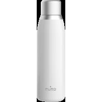 Bouteille avec écran LED Smart Puro 500 ml