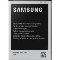Batterie Samsung EB-B500B pour Galaxy S4 Mini I9190