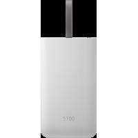 Batterie de secours Samsung EB-PG950CS