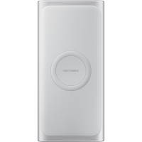 Batterie sans-fil EB-U1200CS Samsung