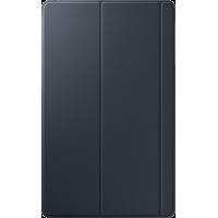 Etui à rabat Samsung noir pour Galaxy Tab A 10.1 2019