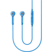 Casque intra-auriculaire Samsung EO-HS3303L