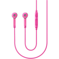 Casque intra-auriculaire Samsung EO-HS3303P
