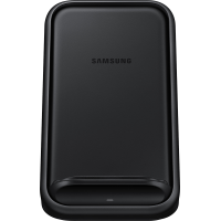 Pad induction stand ultra rapide Samsung