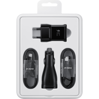 Pack de charge Samsung
