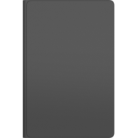 Etui folio Designed for Samsung pour Galaxy Tab A7