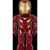 Robot intelligent Iron Man MK50 Ubtech