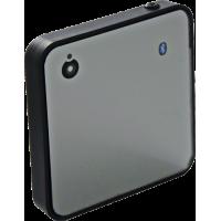 Adaptateur Bluetooth pour stations avec dock