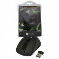Haut-parleurs USB 5 watts RMS (15327)
