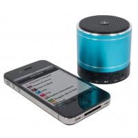 Mini haut-parleur sans fil bluetooth 3W RMS