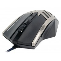 Souris Gamer 7 Boutons GM10 (15447)