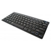 Mini Clavier Universel Bluetooth (15455)