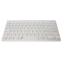 Mini Clavier Universel Bluetooth (15456)