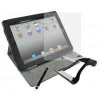 Kit accessoires pour iPad2 / iPad 3