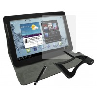 Kit accessoires pour Samsung Galaxy TAB 2