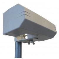 antenne passive exterieur Tnt en HD avec 10 Dbi