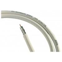 Hirschmann câble coaxial