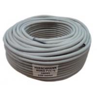 Cable Koka 6 100 dB longueur: 100m