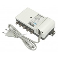 Amplificateur CAI/ RTV