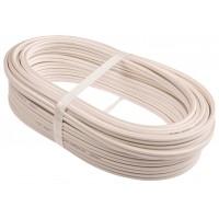 Câble de haut-parleur 15m