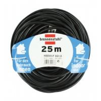 Extension de câble, dimension 25.0 m