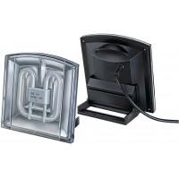 Lampe de bureau 21 W TL IP54