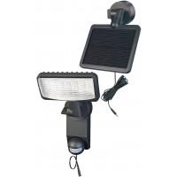 Projecteur LED Solaire LH0805 P2 IP44