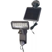 Spot LED Solar de haute qualité LH1205 P2 IP44