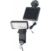 Projecteur LED solaire de haute qualité LH1205 P2 IP44