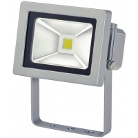 Projecteur LED COB 10W IP65