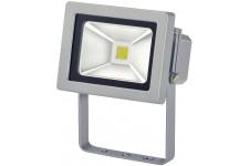 Projecteur LED COB 10W IP65