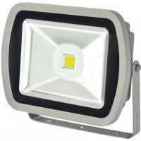 Projecteur LED COB 80W IP65