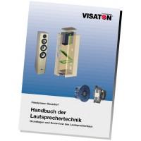 LoudHaut parleur Technology Handbook (allemand)