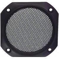 grille de protection FRS8